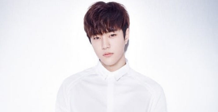 L (Kim Myung-soo) - Bio, Facts, Family Life of South ...