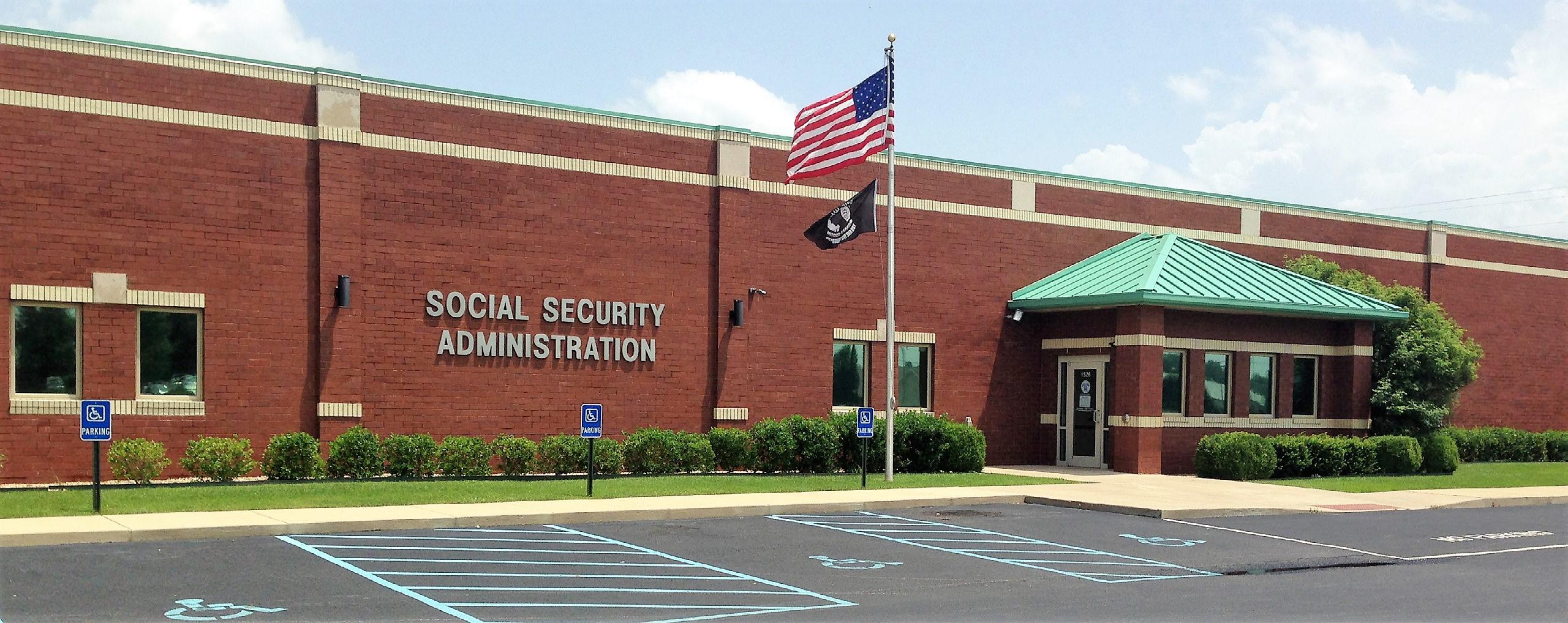 First Security Bank Arkansas