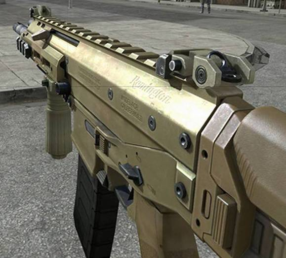 Guns Army Us Sale