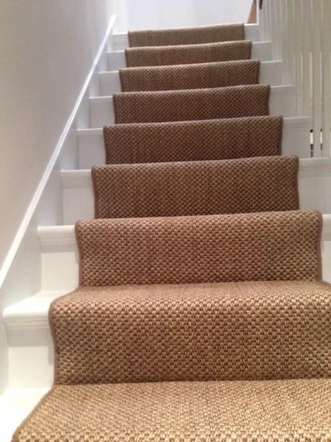 Carpet Carpet On Stairs | Hall Stairs Landing Carpet | Colour | Stair Turn | Wood Floor Hallway Str*P | Twist Pile | Runners