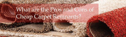 Best Pros And Cons Of Cheap Carpet Remnants   TheFlooringLady Best Pros And Cons Of Cheap Carpet Remnants     TheFlooringLady