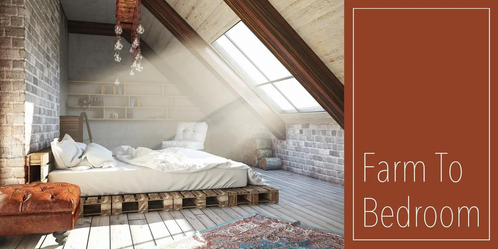Blog Farm To Bedroom Organic Mattress Movement