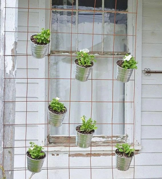 Improvement Home Cheap Diy Projects