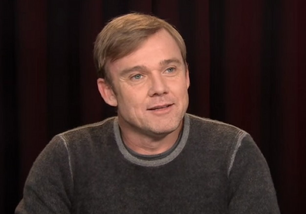 Left Wing Celebrities Attack Actor Rick Schroder For Helping To Bail Out Kyle Rittenhouse