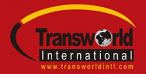 Transworld Packers