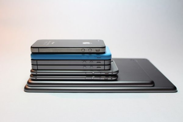 best sites to sell used phones online, as well as offline.