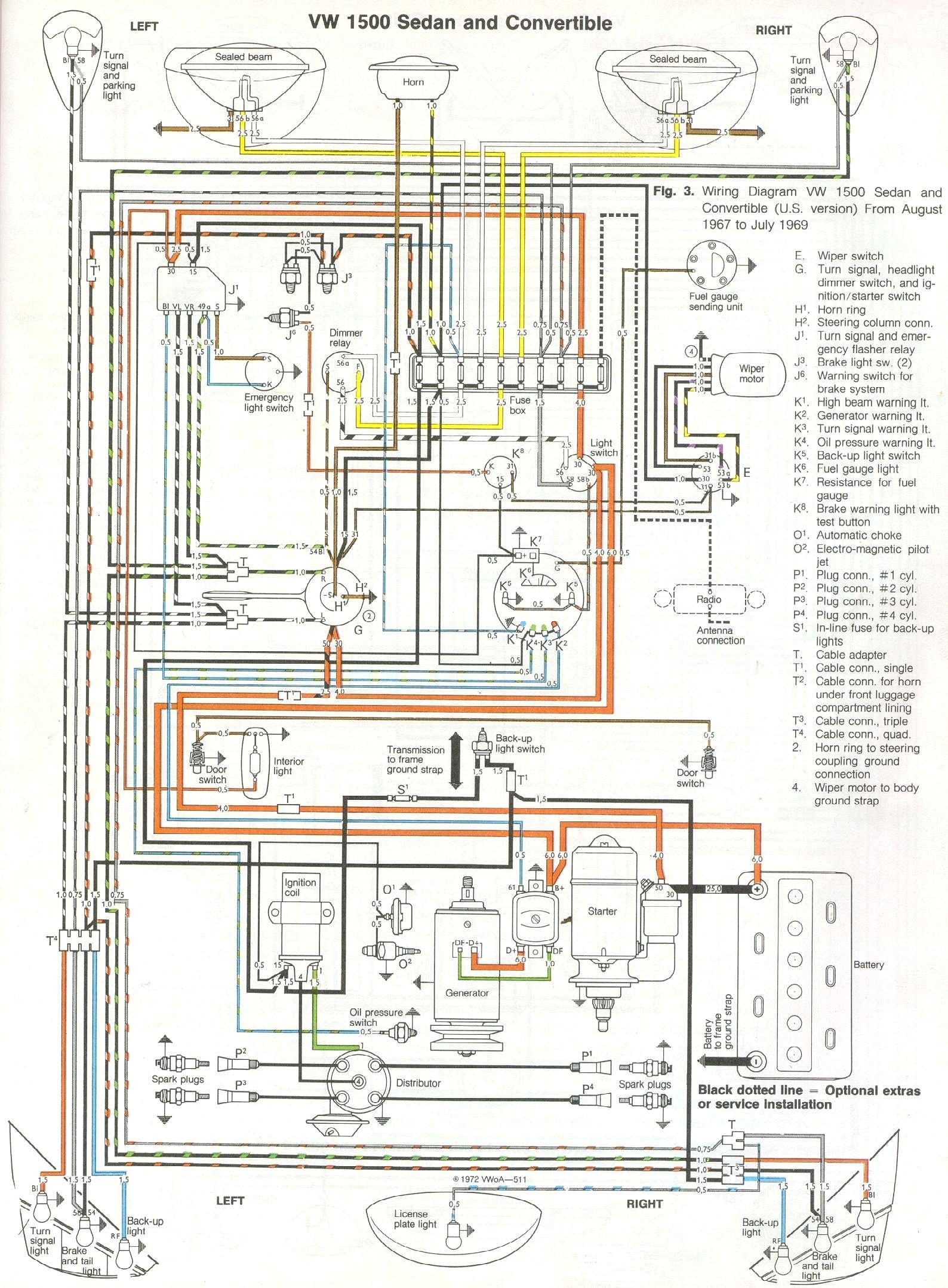 1967 Jeep Wiring Diagram Hyundai 3 8l V6 Engine Diagram For Wiring Diagram Schematics