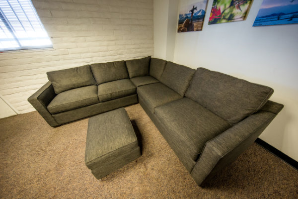Cheap Couches Knoxville Tn