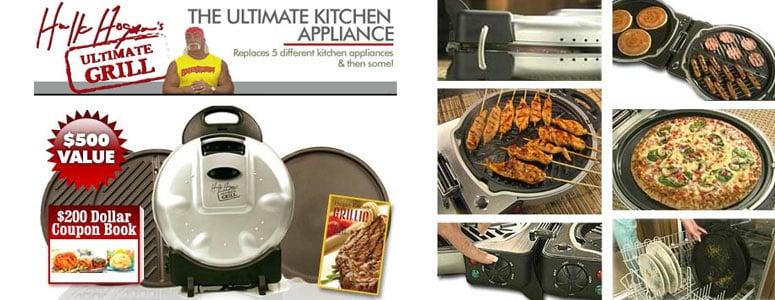 Design My Kitchen Software