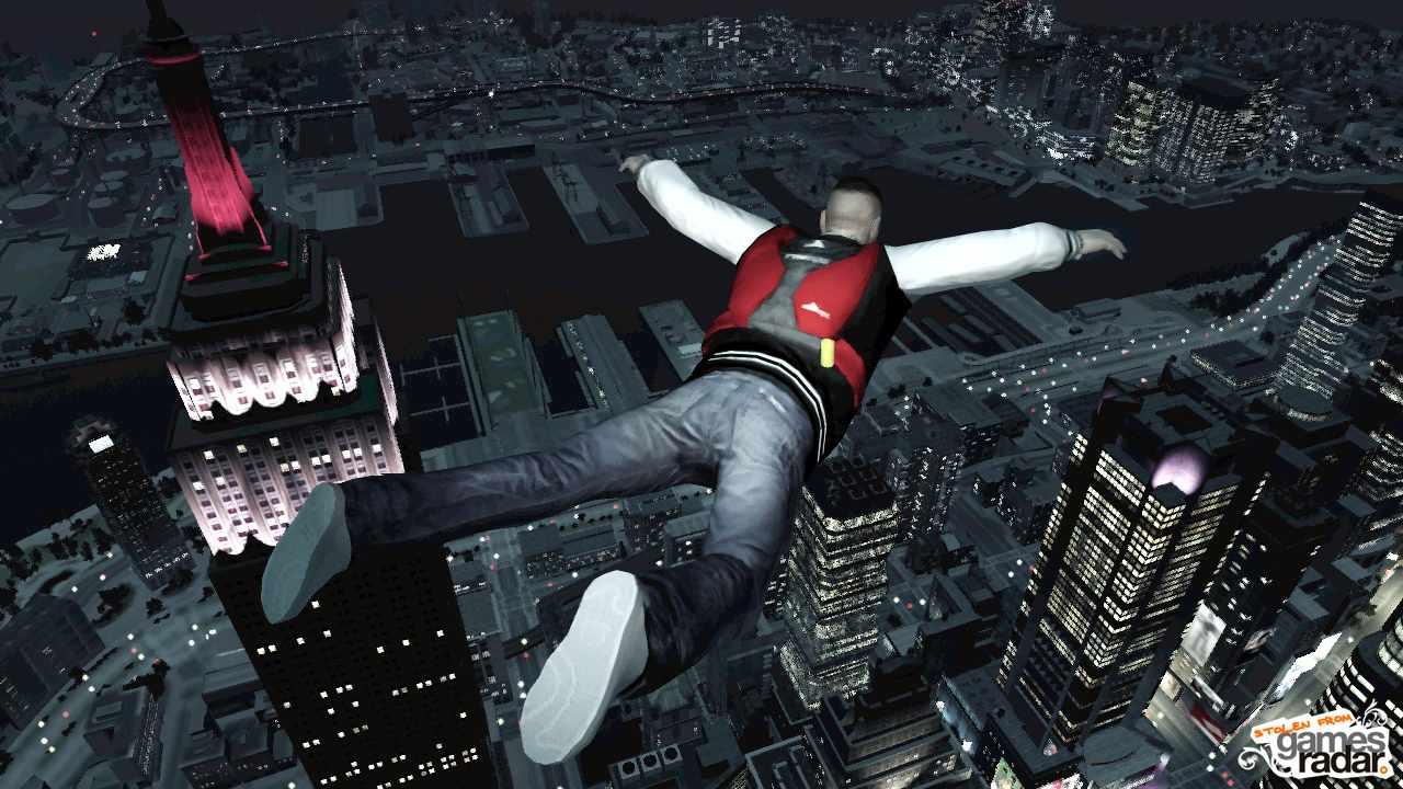 Gta 5 Multiplayer Trailer