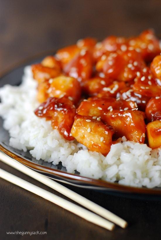 Easy Delicious Dinner Recipes
