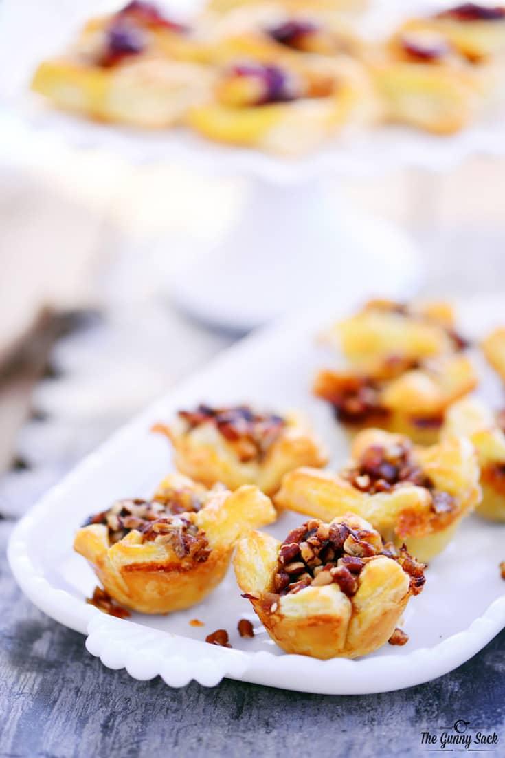 Easy Apple Dessert Recipes Pictures