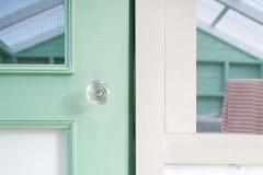 front_porch_screened_door