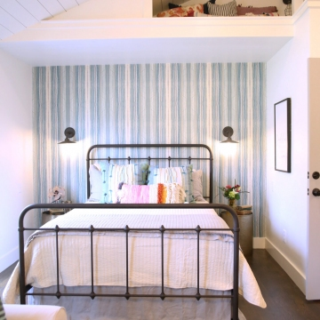 bed_alcove_and_loft_remodel