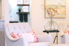living_room_redo