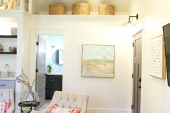 living_room_revamp
