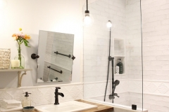 bathroom_barrier_free