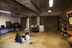 garage_doors_of_Death