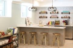 bar_area_basement_space