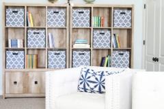 easy_shelves_for_organizing-scaled
