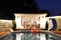 cabana_pool