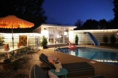 pool_patio