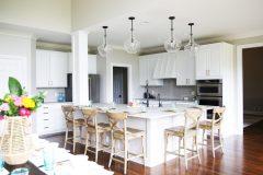 kitchen_finished_redo