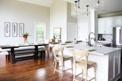 kitchen_new_finito