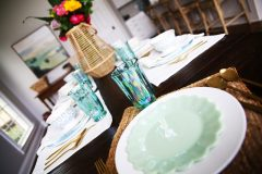 spring_tablescape-1