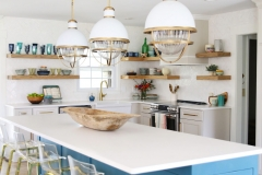 colorful_kitchen-scaled