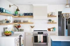 kitchen_beautiful-scaled