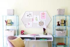 kids_room_desk_area-scaled