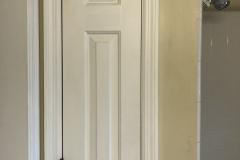 bathroom_closet_before