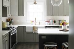 delta_kitchen_after-1