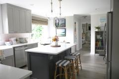 kitchen_kichler