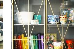 shelf_kitchen