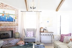 sitting_space_living_room2-scaled