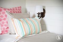 bedding_handmade
