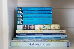 donated_books