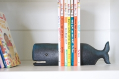 whale_bookends