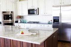 kichler2-kitchen