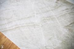 quartzite_countertop