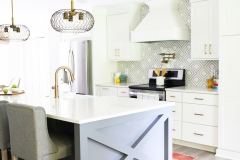 kitchen_finished_greyisland