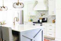 kitchen_finished_greyisland