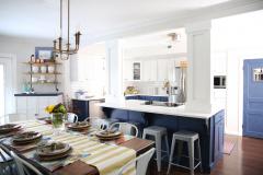 kitchen_partial_remodel_