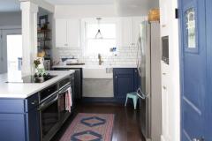 kitchen_remodel