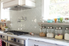 french_hood_double_ovens-1