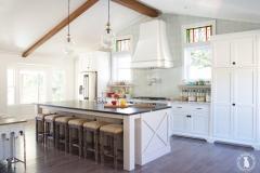 kitchen_reno1-1-1