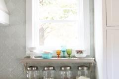 kitchen_stained_glass_windows