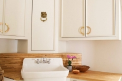 laundry_room_sink